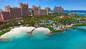Atlantis Aquaventure | High Season