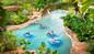 Atlantis Aquaventure | Value Season