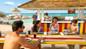 all inclusive resort day pass Jamaica