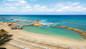 beach pass for cruisers Jamaica