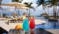 tropical drinks Montego Bay