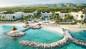 Montego Bay resort day pass