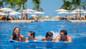 family-friendly pool Hyatt Ziva day pass