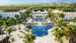 Hyatt Ziva Montego Bay Resort Day pass