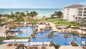 hyatt zilara rose hall all inclusive