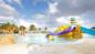 Montego Bay Jamaica resort pass for families