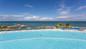 pool day resort pass jamaica