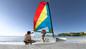 windsurfing shore excursion jamaica