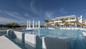 all inclusive montego bay jamaica resort pass