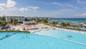 pool & beach access family day pass Grand Palladium