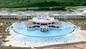 Grand Palladium Jamaica Resort day pass
