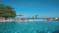 all inclusive resort pass with luxury pool