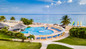 jewel runaway bay beach resort pool