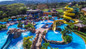 resort water park falmouth jamaica