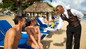 adults-only resort day pass Jamaica all inclusive