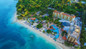 Jewel Dunn's River adults-only resort day pass