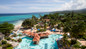 beach & pool resort pass Jamaica