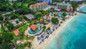 adults all inclusive Jamaica resort day pass