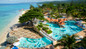 Jamaica resort day pass for cruisers