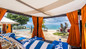 adults-only Jamaica beach day pass all inclusive resort