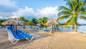 Jewel Paradise Cove Beach Resort