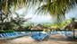 Jewel Paradise Cove Beach Resort PLUS SPA