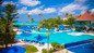 Breezes Resort Nassau pool pass for cruisers