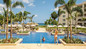 hyatt zilara adults-only resort day pass