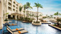 luxury resort pool day pass