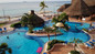 El Cozumeleno Resort all inclusive day pass