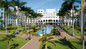 resort day passes for cruisers at hotel riu jalisco