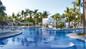 Hotel RIU Jalisco pool resort day pass
