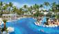 riu jalisco pool day pass