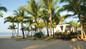 resort beach pass puerto vallarta