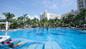 pool resort pass riu vallarta