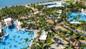 resort day pass pool pass hotel riu vallarta