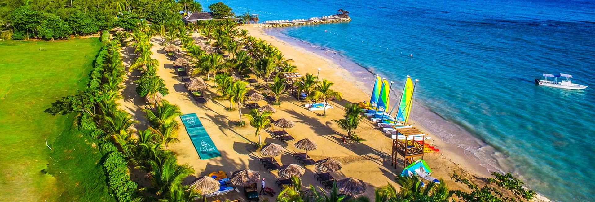jamaica-dest.jpg