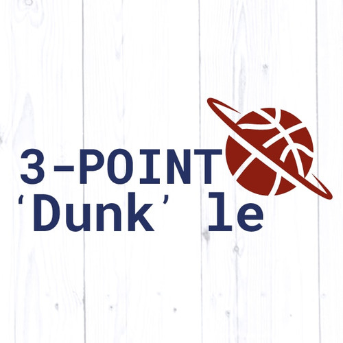"3-Point ""Dunkel"""