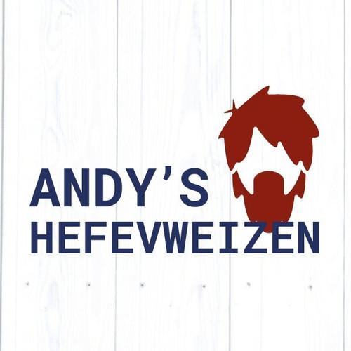 Andy's Hefe