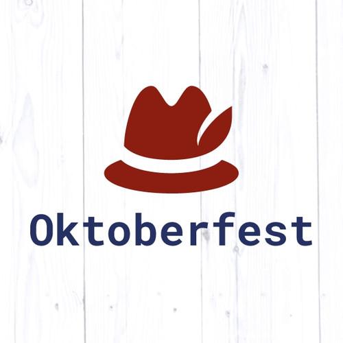 Oktoberfest Lager - All Grain