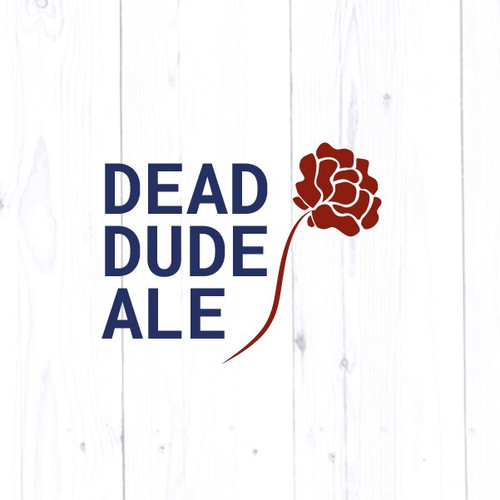 Dead Dude Ale - All Grain