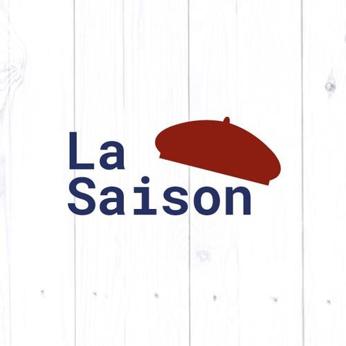 La Saison - All Grain
