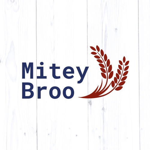 Mitey Broo