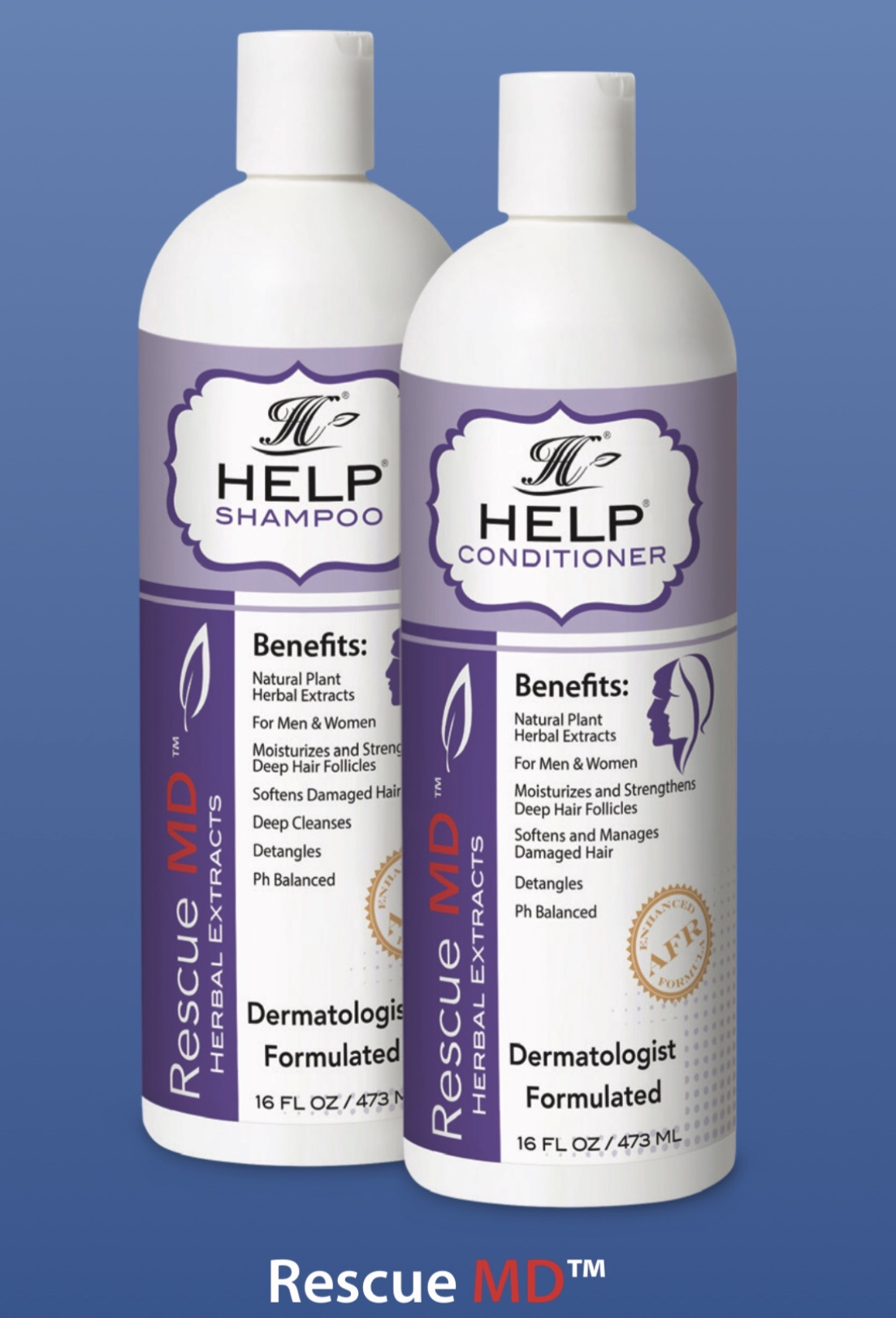 help-shampoo-and-help-conditioner-rescue-md.jpg
