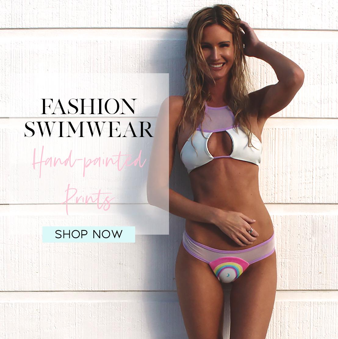 highfashionswimwear.jpg