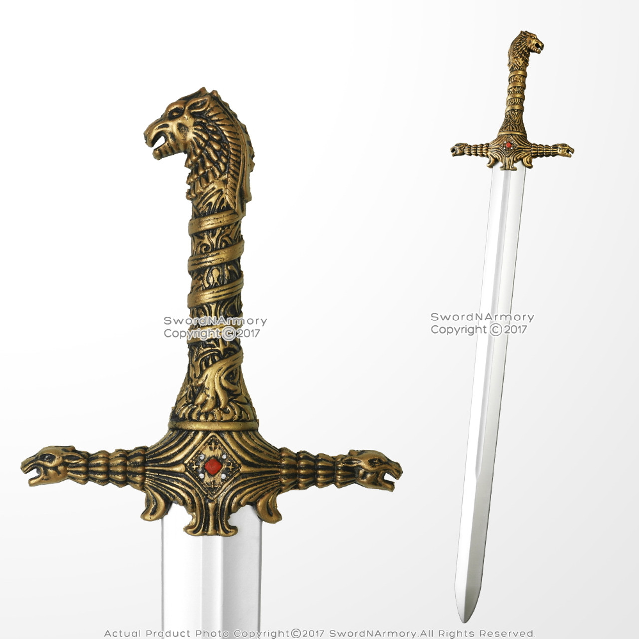 game of thrones oathkeeper online