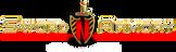 Sword N Armory