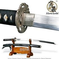 Samurai Katana Sword Test Cutting Mats Tameshigiri Tatami New Size