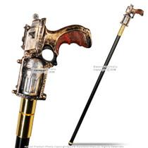 Handmade Sword Medieval Armory Knife Anime Movie Replica Weapon