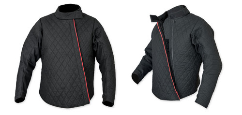 Red Dragon Light HEMA Jacket by Red Dragon Armoury
